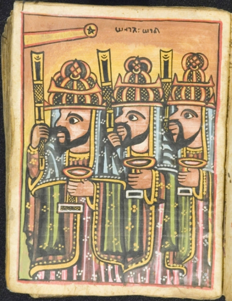 Eliza_Codex_24_Ethiopian_Biblical_Manuscript_a